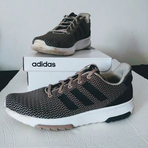 Men's ADIDAS Running Shoe